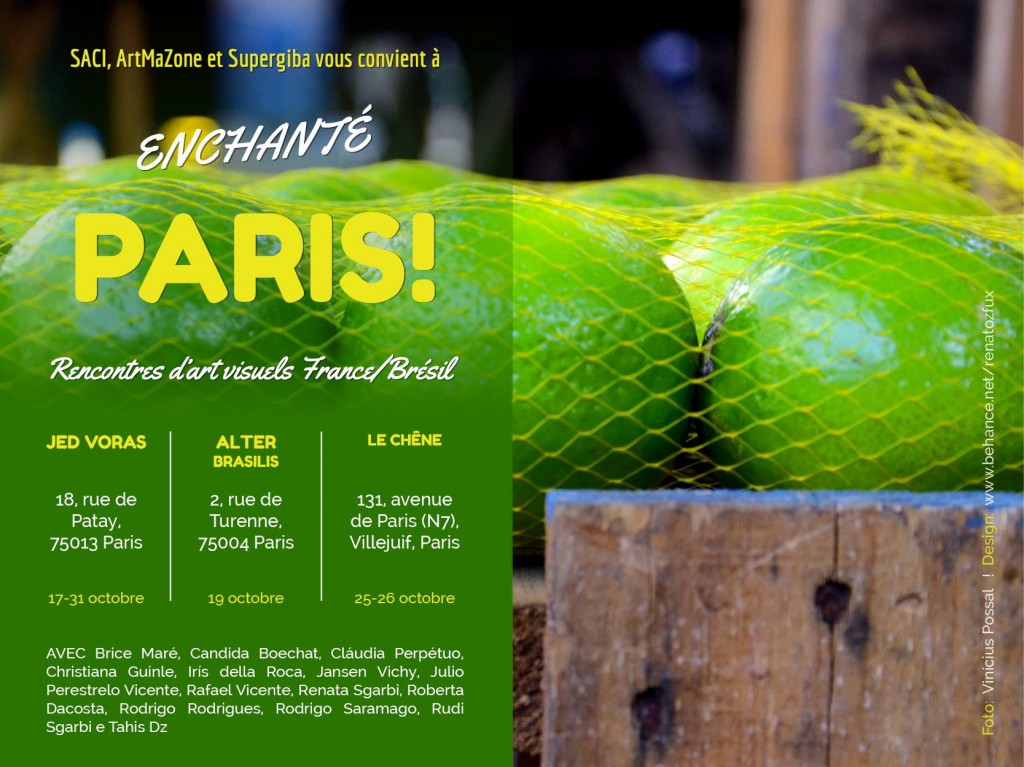 enchante_paris_invitation
